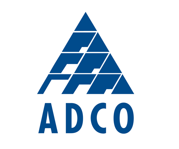 ADCO Construct