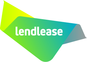 Leandlease