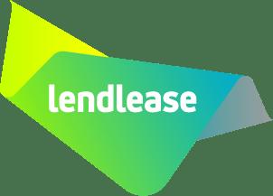 Leandlease