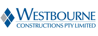 Westbourne Constructions